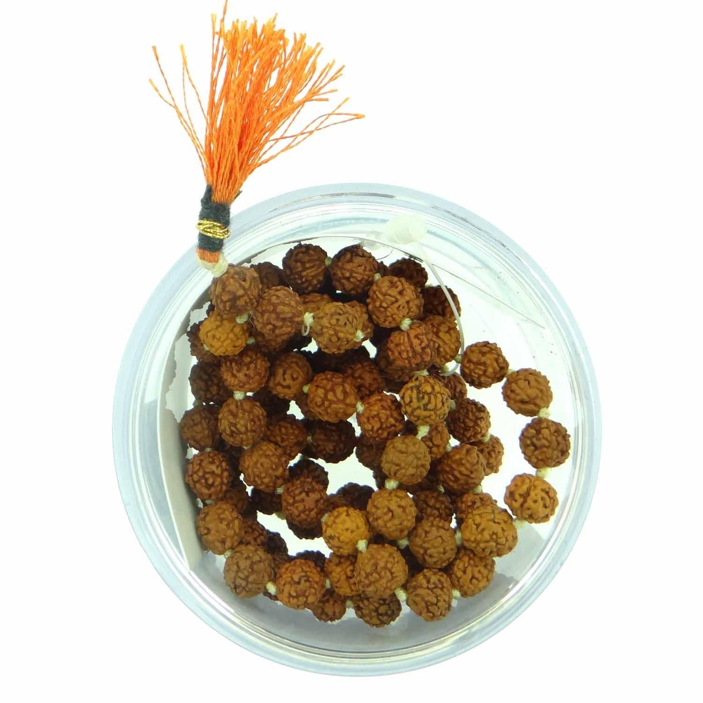 Buy Rudraksha Jaap Mala Online