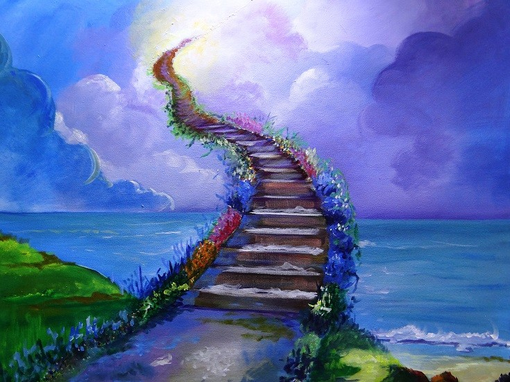 Buy Path To Heaven Best Prices In India Kraftly May 2018