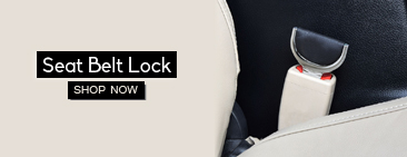 seat-belt-clip