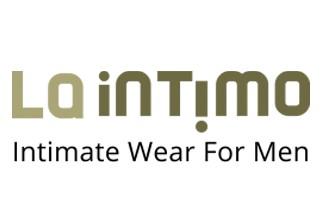 La Intimo: Men's Intimate wear | www.laintimo.com