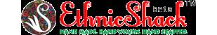 Ethnicshack Logo