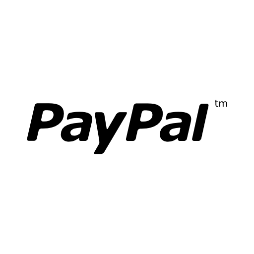 Pay by Paypal. Pay using Paypal.
