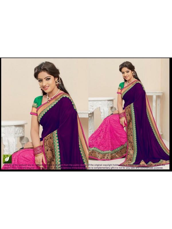 http://kartrocket-mtp.s3.amazonaws.com/all-stores/image_ethnicstore/data/TM-57-bollywood-replica-sarees-600x800.jpg