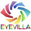 EyeVilla