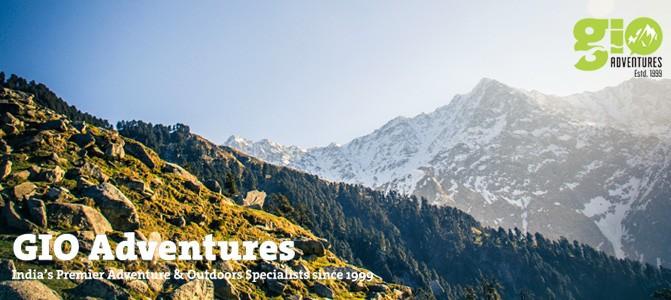 Kangra - Himachal Pradesh