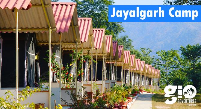 Jayalgarh