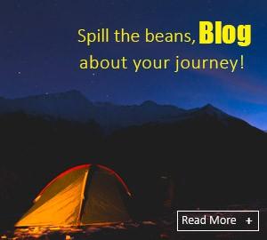GIO Blogs