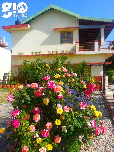 http://www.himalayanecolodges.com/sursingdhar.php