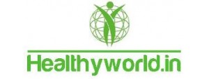 HealthyWorld.in