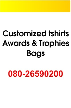 kannada rajyotsava tshirts