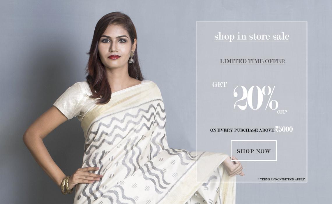 Indian Handmade Shopping Websites Buy Sarees Woman
