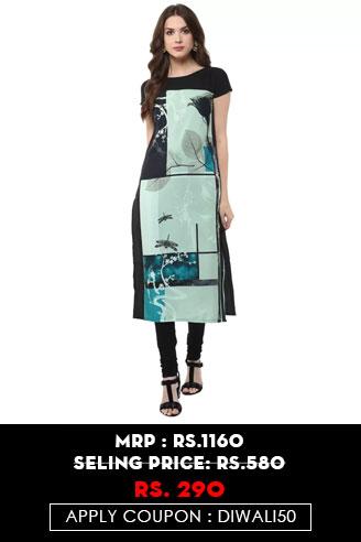 Dress Mateial