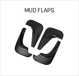 Mud_Flaps