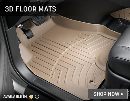 Avail 63% OFF on Floor Mat For Car