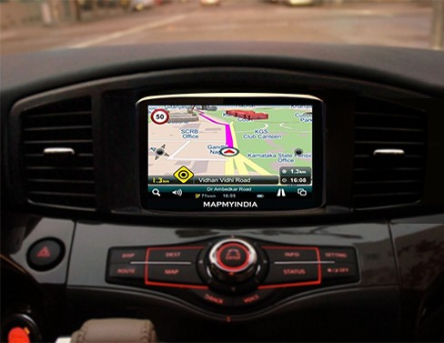 gps_navigation.jpg