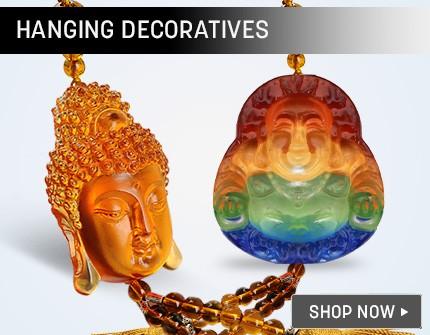 Dashboard Decoratives Banner