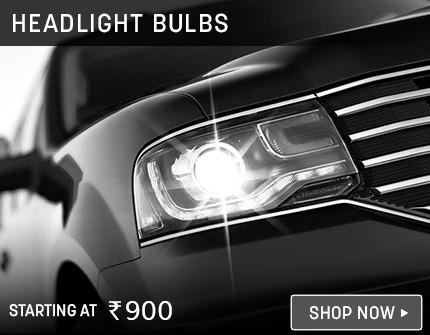 Headlight_Bulbs