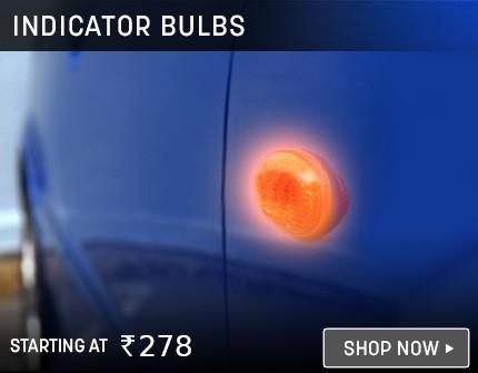 Indicator_Bulbs