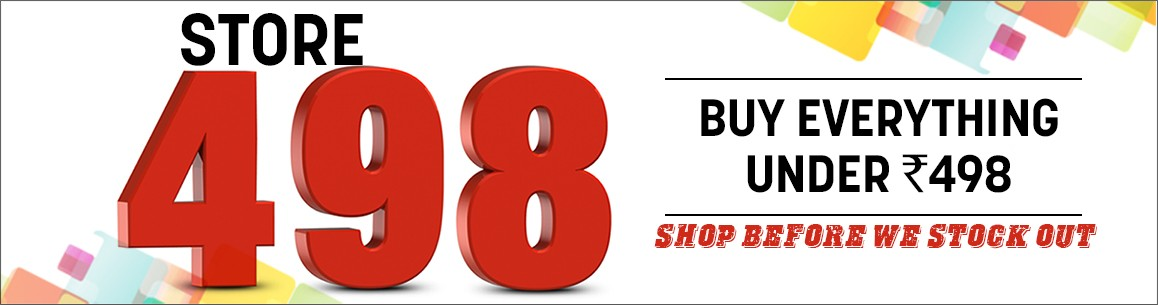 498Store Banner