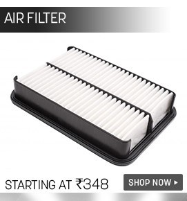 canin filter