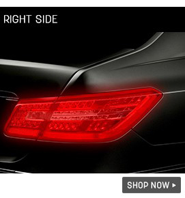 right_side_tail_light