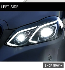 left_side_head_light