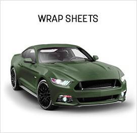 wrap sheets