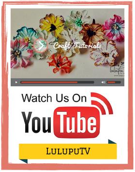 Lulupu TV