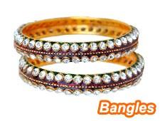 Best Designer Bangles