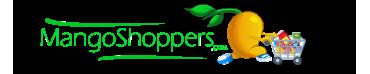 Mango Shoppers