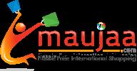 maujaa.com