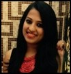 Alisha Mahajan