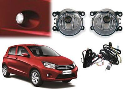 Car Accessories India - Buy Maruti Car Accessories Online in India ...