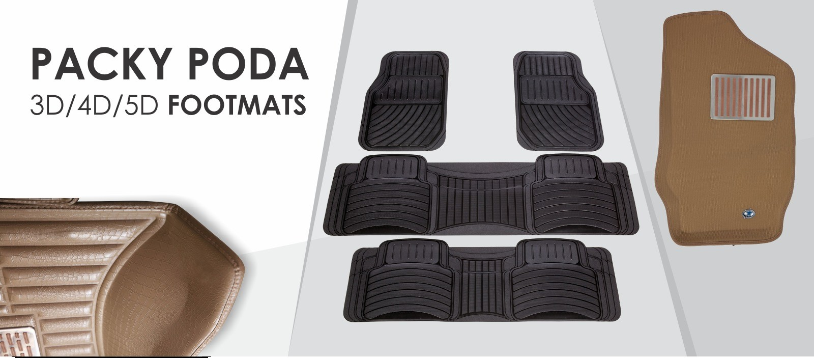 fast shipping kagu to fit black maxpider vehicle floor custom your liners rubber mats camry are partcatalog
