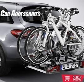 car accessoriesr