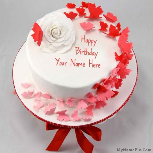 OnlineBakerStreet Online Cake Delivery Shop In Noida Order Cake