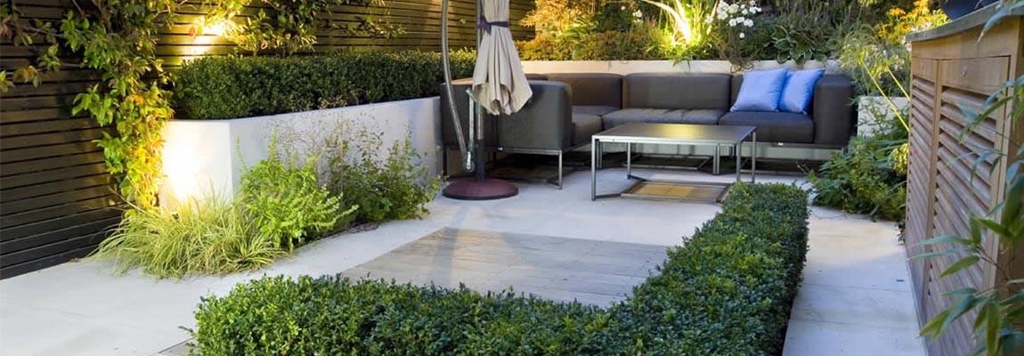 Garden-designs-main