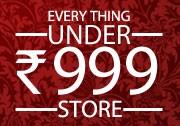 Under 999 store