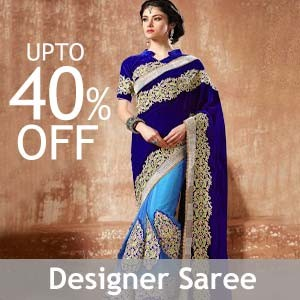 9c38141c3c Upto 40% off + Additional Rs. 350 OFF On Select Anarkali Suits ...
