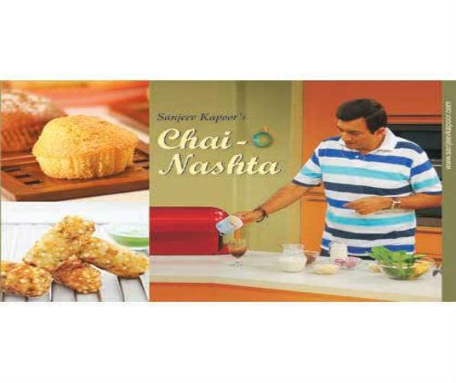 Chai-Nashta