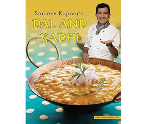 Dal n Kadhi