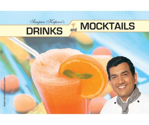 Drinks n Mocktails