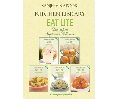 Kitchen Chef Mix Master Recipes