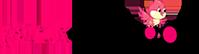 [Image: logo-copy.png]