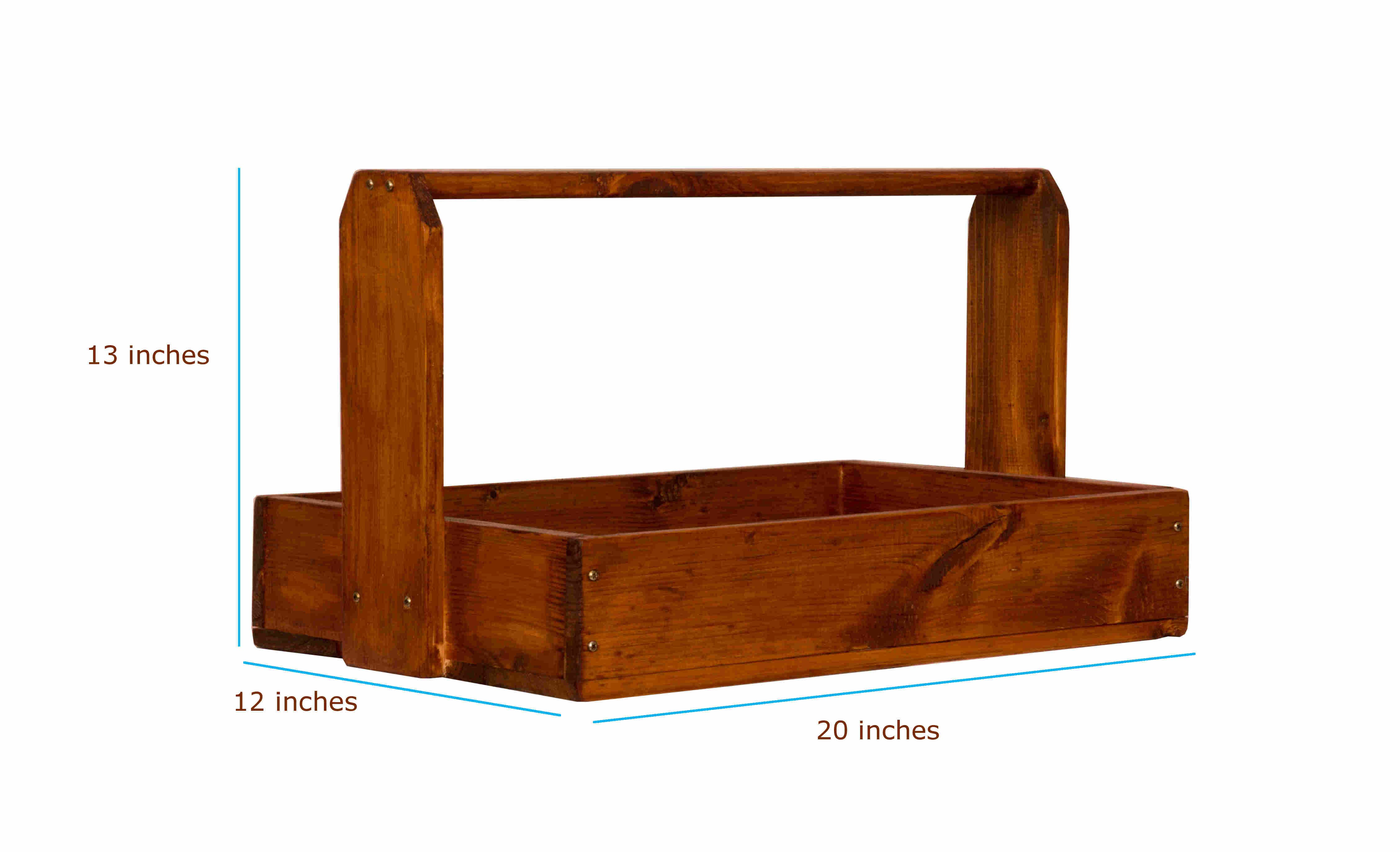 Indias first ecofriendly furniture range made from upcycled solid ubyld trug solutioingenieria Gallery