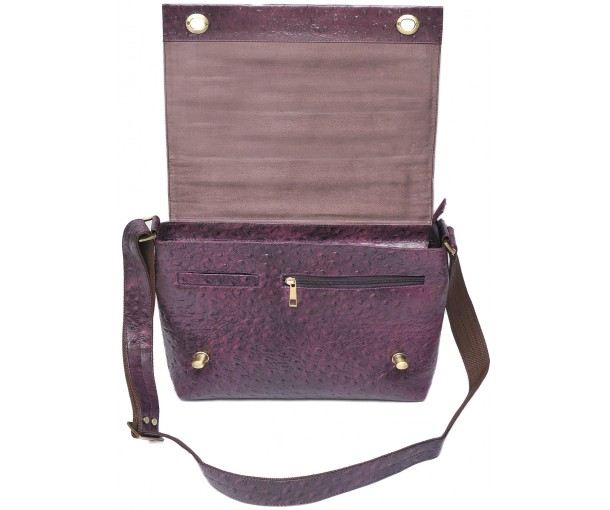 Buy Laptop Bags For Women Online At India S First