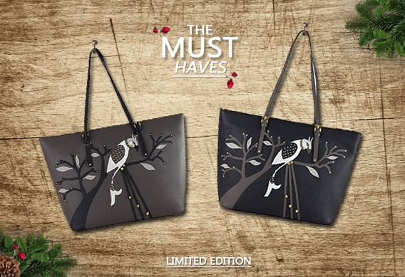 women's sling bags India