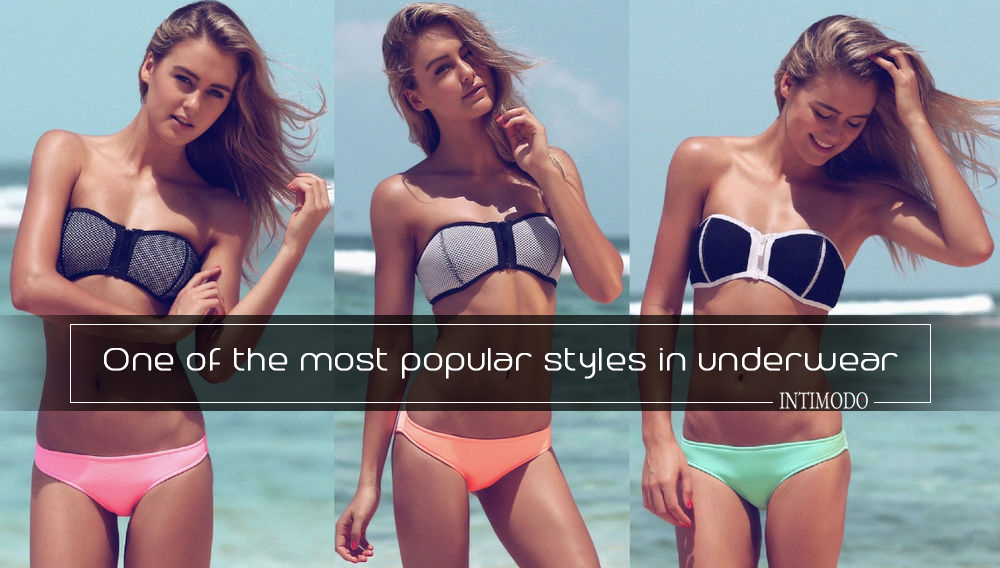 f2d0faa0dcaa 9 Types Of Underwear That Every Woman Should Have To Impress Men