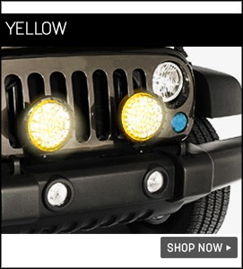 Car Aux Lights Buy Car Aux Lights Online At Best Prices In India Tvsa In