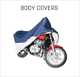 Body Covers